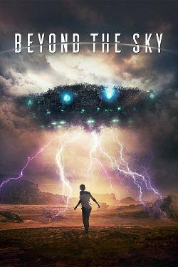 Beyond the Sky FRENCH DVDRIP 2020
